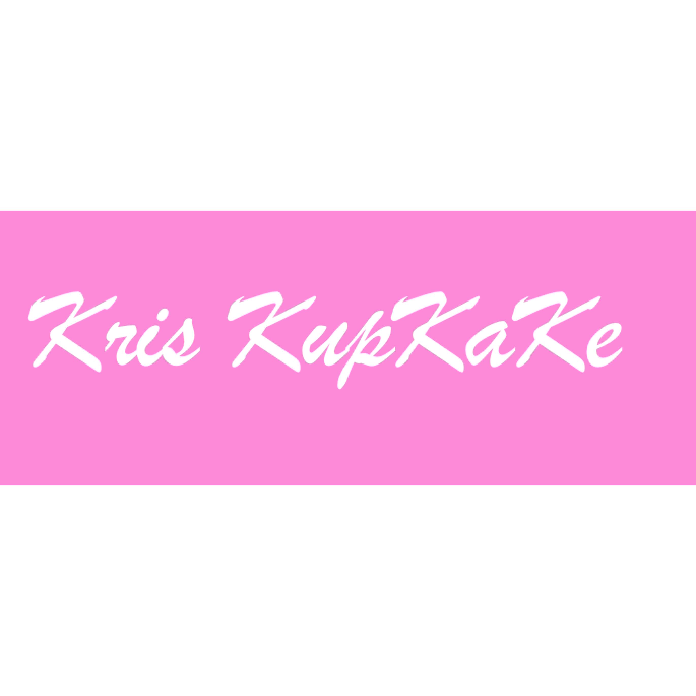 Kris Kupkake