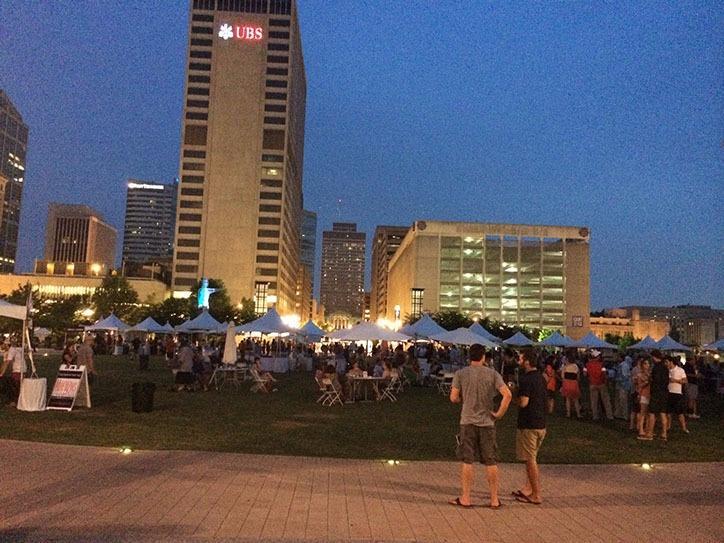 iHeartMedia Nashville image 2