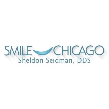 Smile Chicago - Sheldon Seidman, DDS image 0