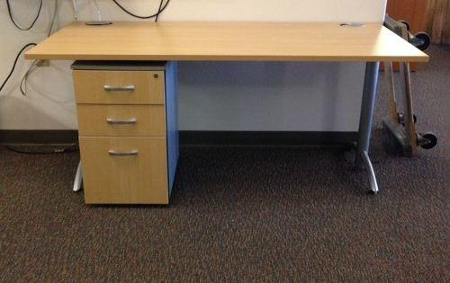 the new office furniture exchange in burlington vt 802