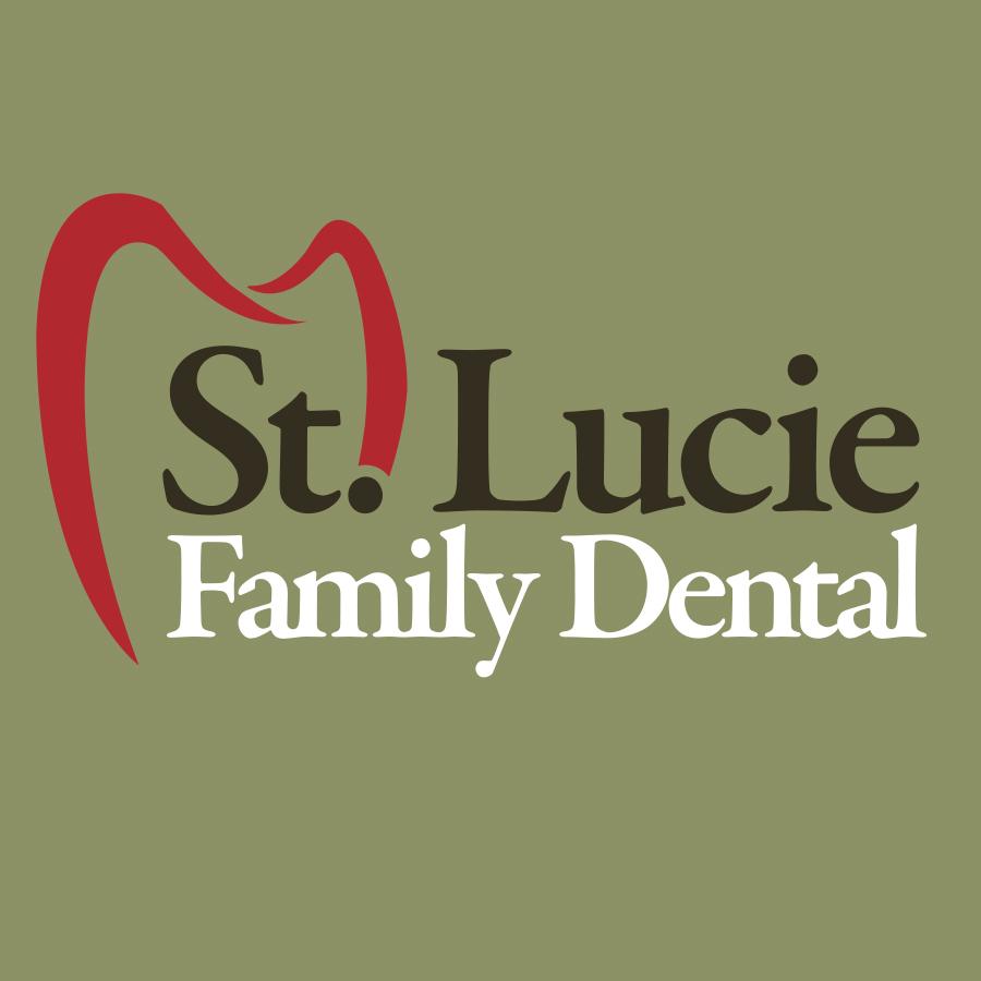 St. Lucie Family Dental