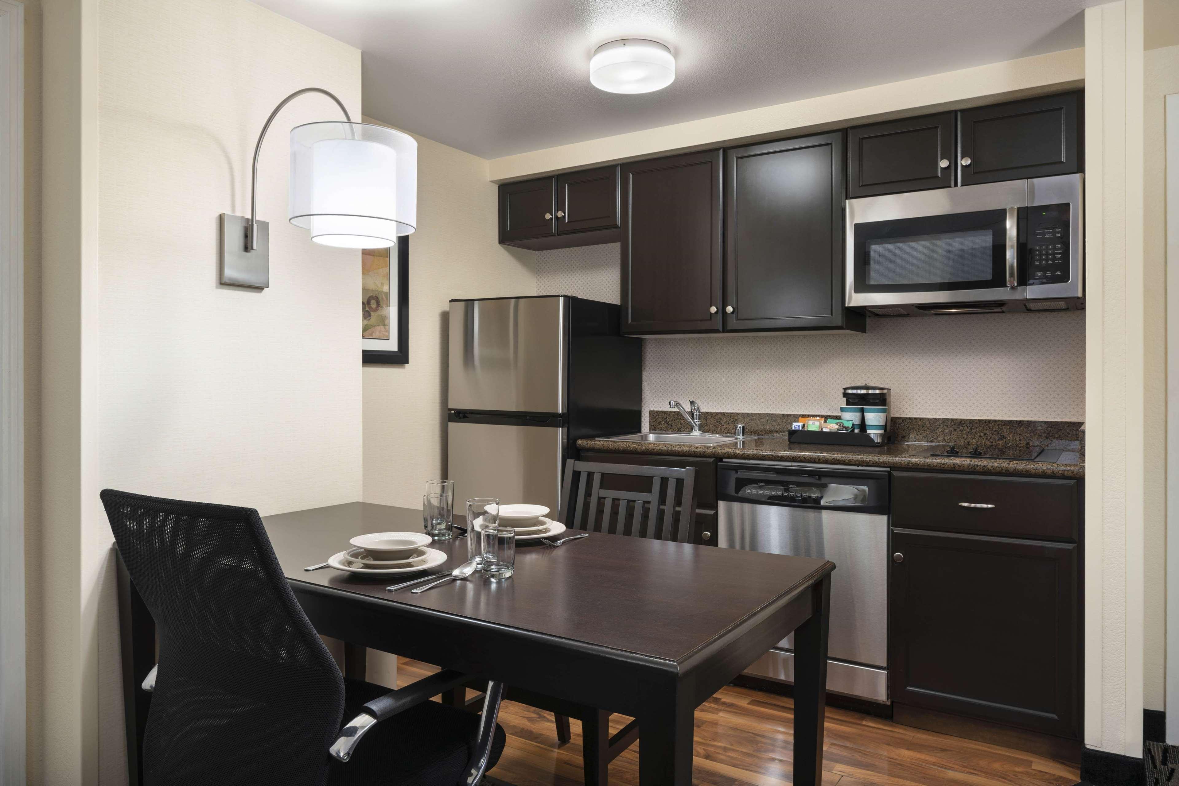 Homewood Suites by Hilton Anaheim-Main Gate Area image 33