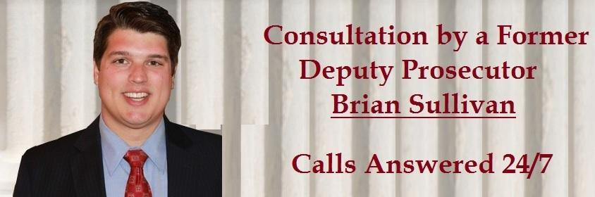 Law Office of Brian M. Sullivan image 0