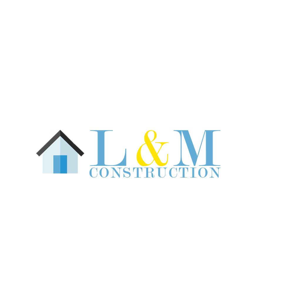 L & M Construction