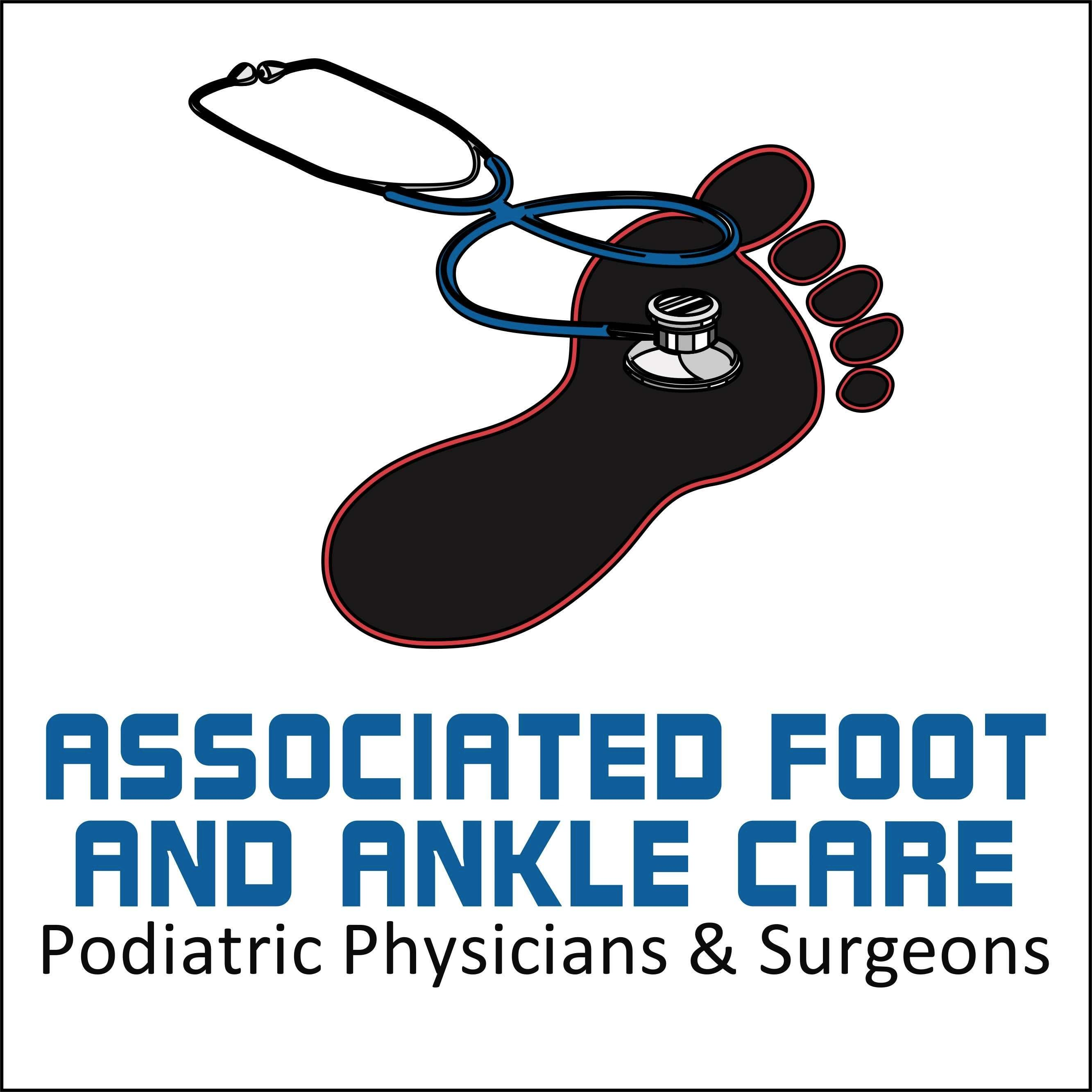 Associated Foot and Ankle Care