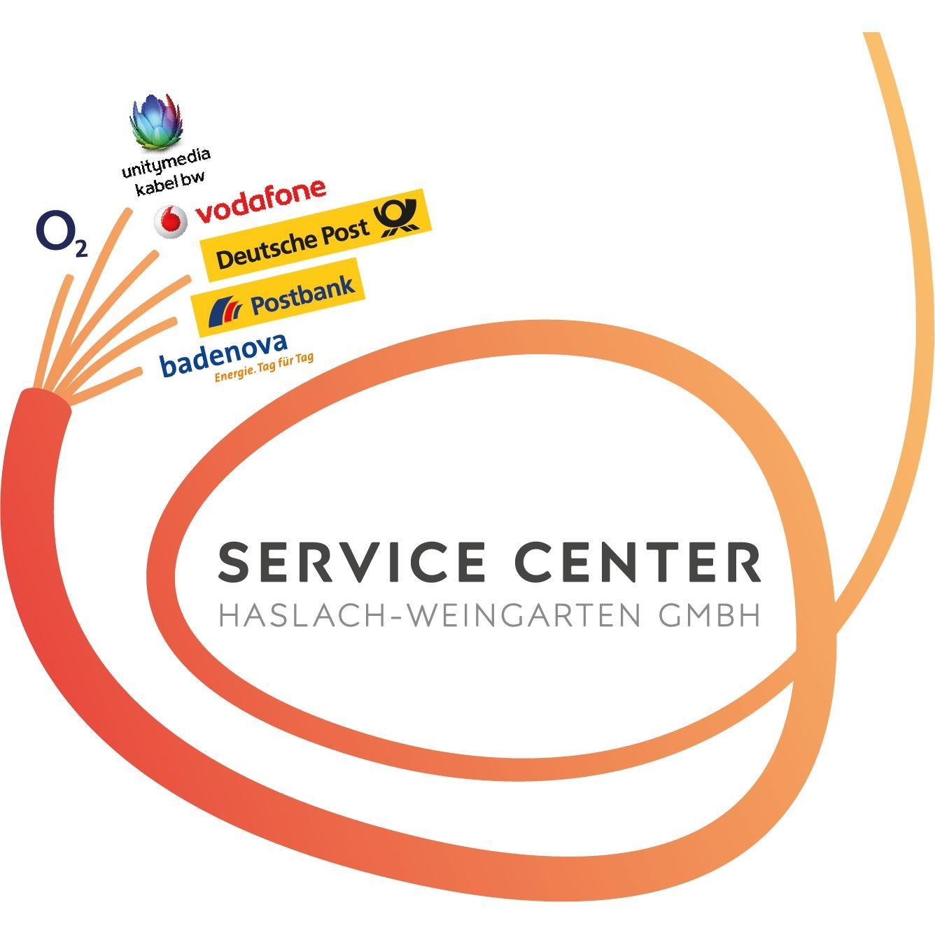 Telekommunikation und Energie   Service Center Haslach-Weingarten