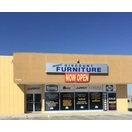 Desert Discount Furniture image 0