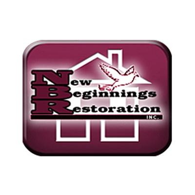 New Beginnings Restoration Inc