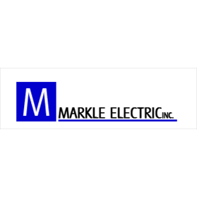 Markle Electric, Inc.