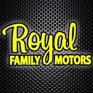 Royal Family Motors In North Canton Oh 44720 Citysearch
