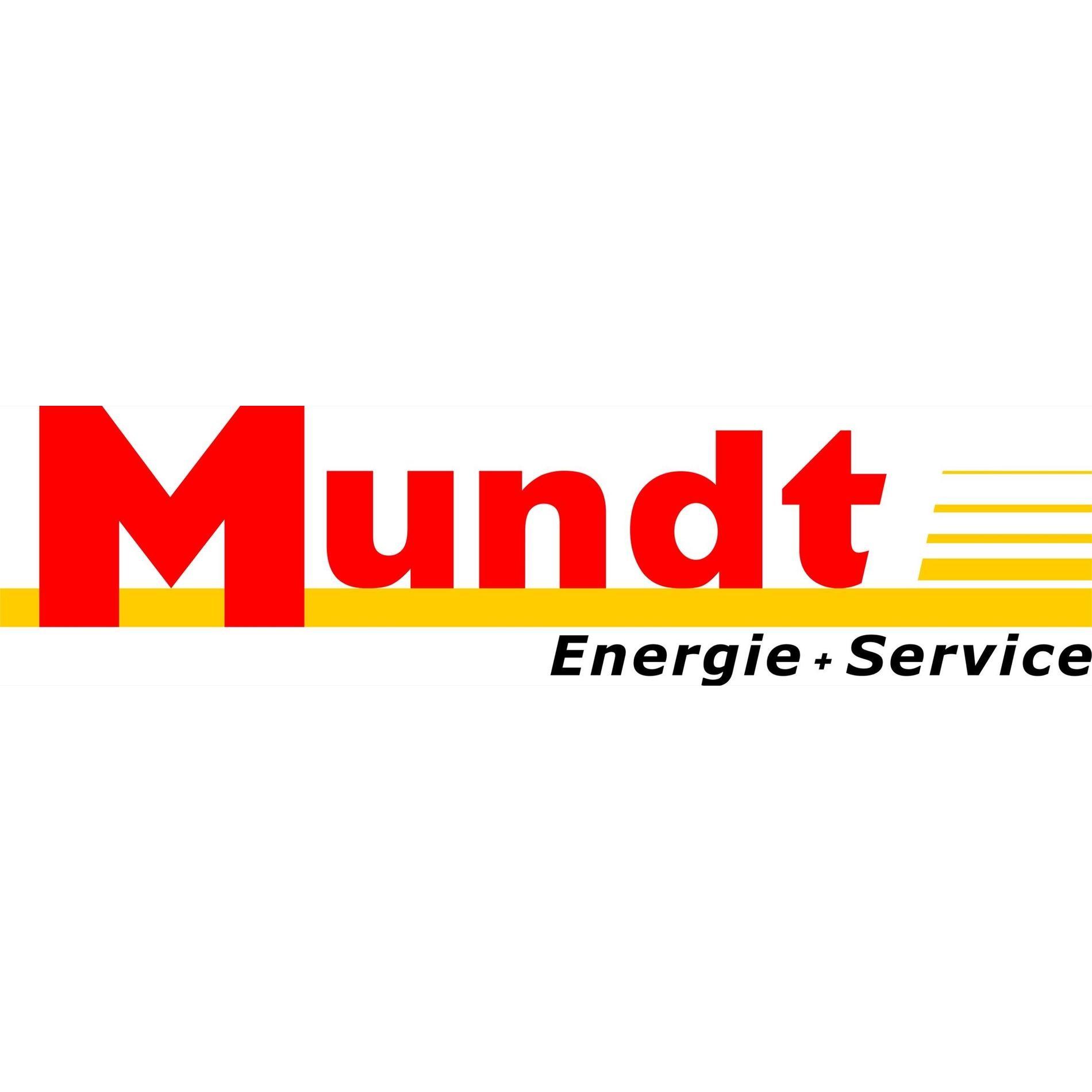 Logo von Mundt GmbH Hannover - VB Braunschweig