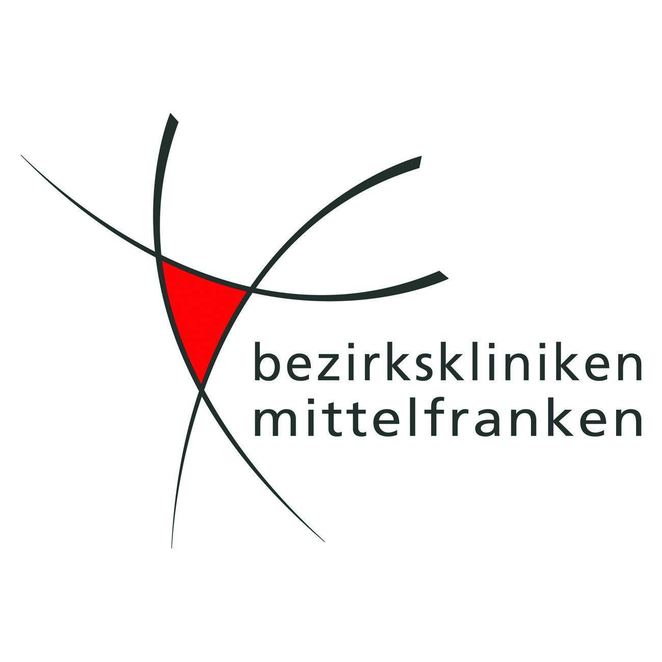 Logo von Psychiatrische Tagesklinik und Institutsambulanz Neustadt a d. Aisch