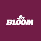 Bloom Tour and Charter Services