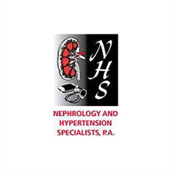 Nephrology-Hypertension Specialists, P.A. image 0