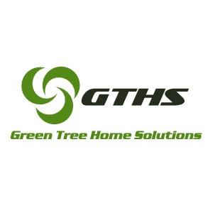 Claim Assistance Green Tree Home Solutions Edwardsville Il