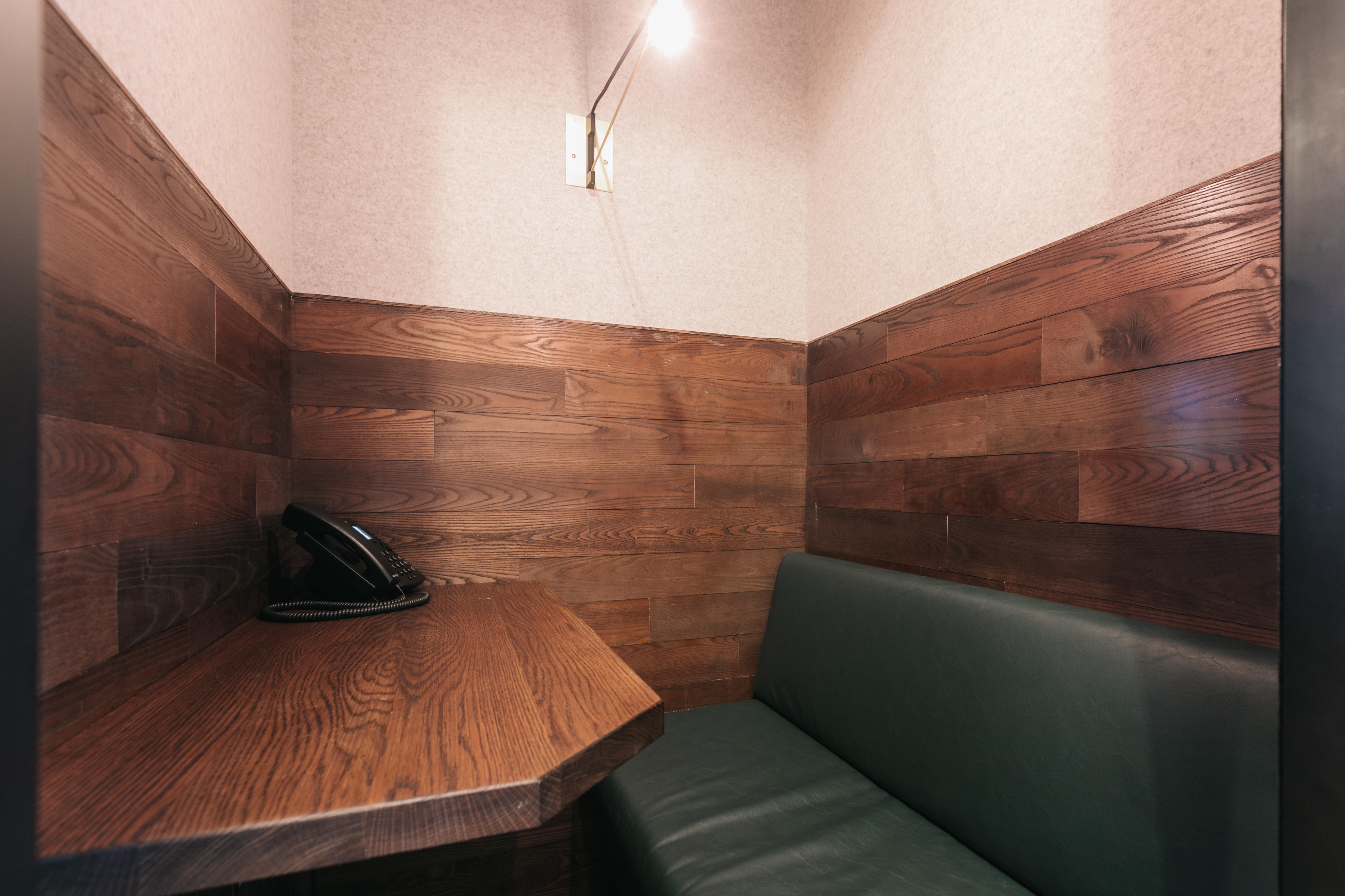 WeWork The Lab image 9