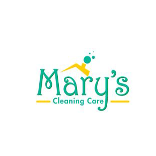 Mary's Cleaning Care Inc
