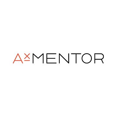 AXMentor image 4