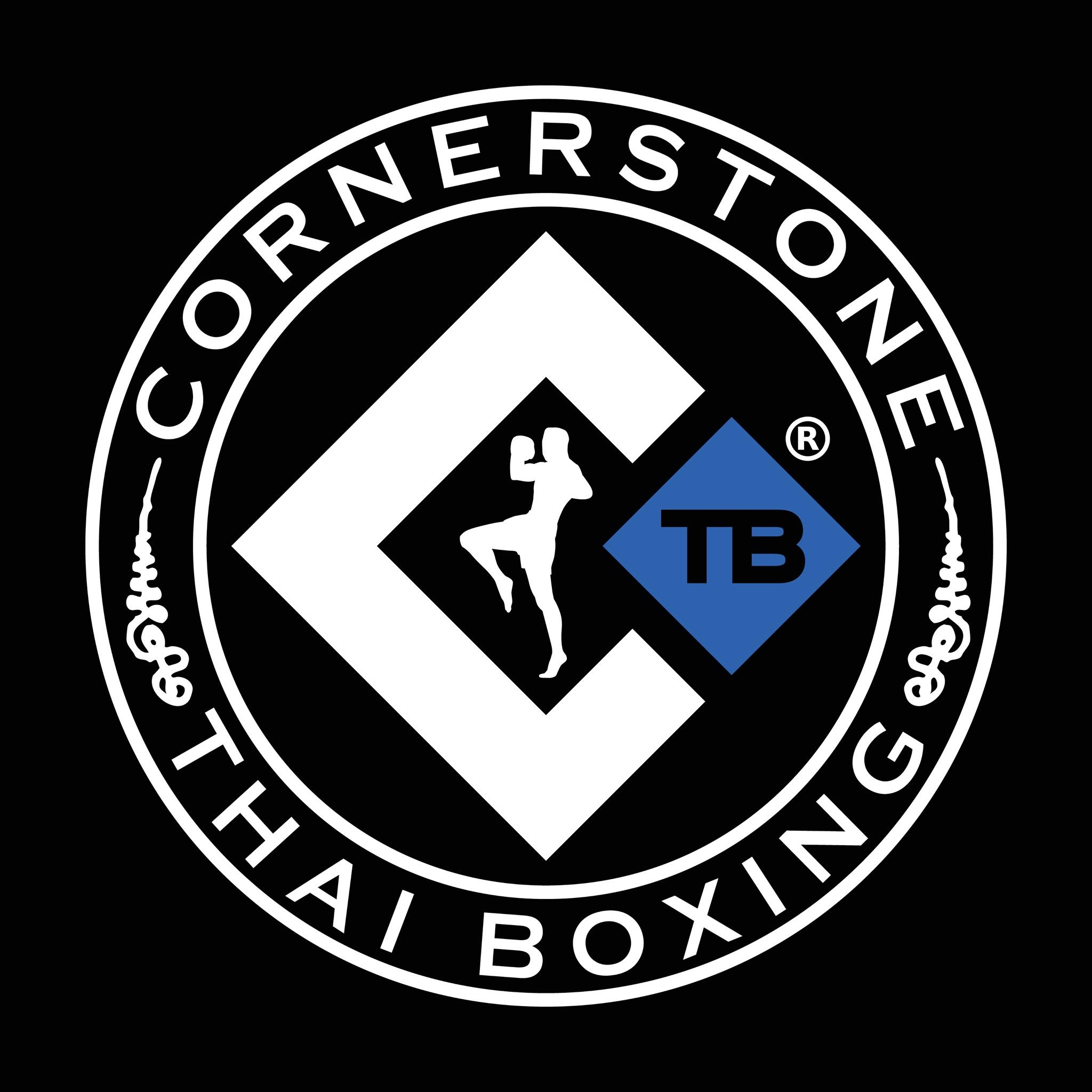 Cornerstone Thai Boxing