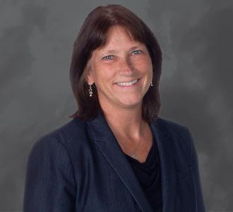 Carol Holman - AVP - Real Estate Loan Officer - Stockman Bank