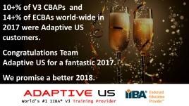 Adaptive US Inc. image 2