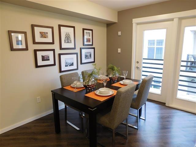 Tera Apartments image 3