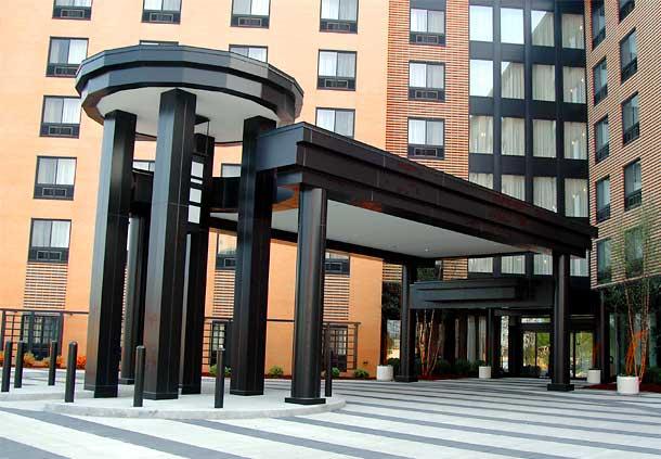 Courtyard by Marriott Boston-South Boston image 9