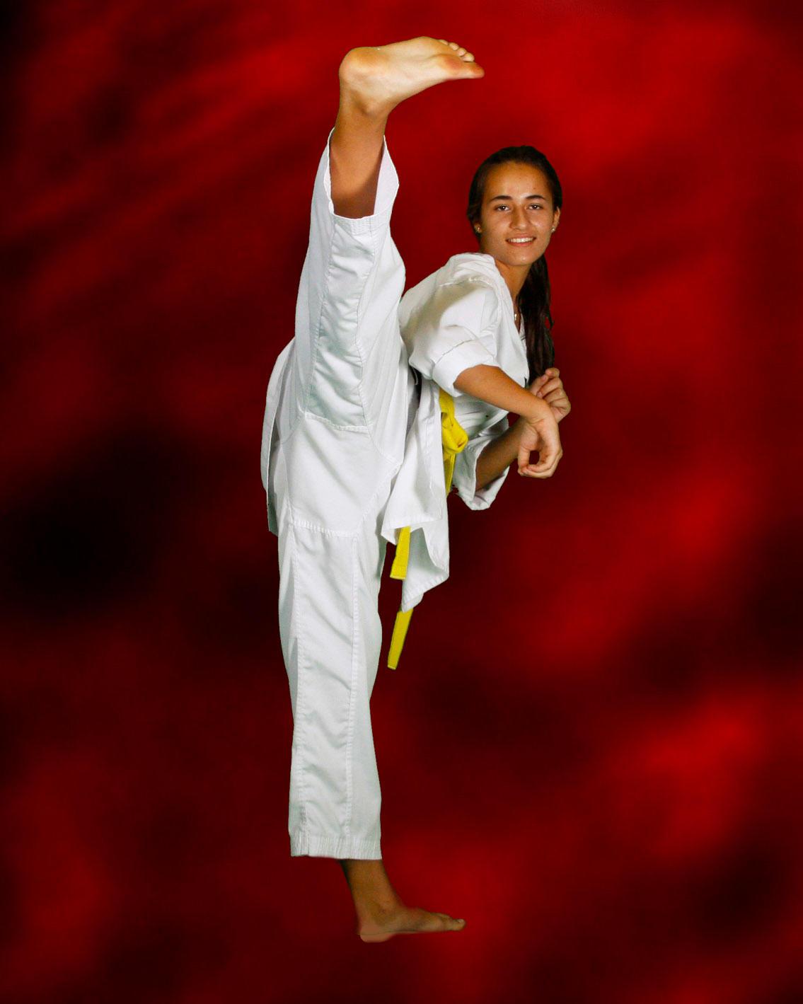 Millennium Martial Arts - Tae Kwon Do image 19