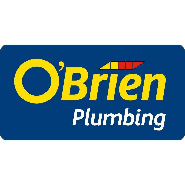 O'Brien Plumbing Warragul