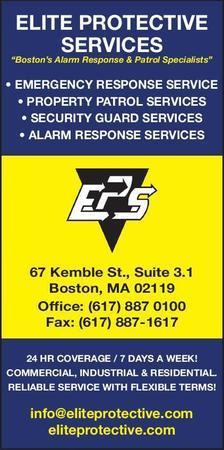 Image 10   Elite Protective Services