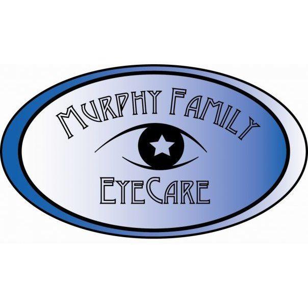 Murphy Family Eyecare: Richard L. Ison O.D.