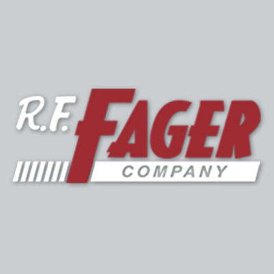 R.F. Fager Co. image 6