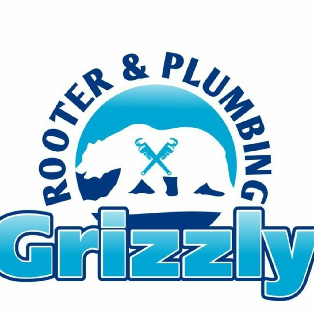 Grizzly Rooter and Plumbing