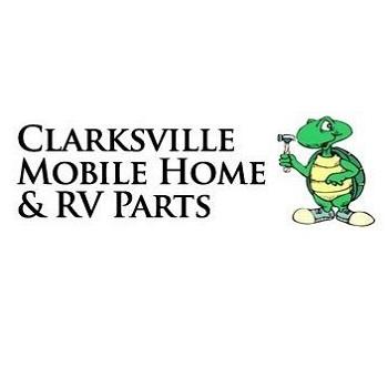 Clarksville mobile home rv parts in clarksville tn for Elite motors clarksville tn