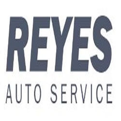 Reyes Auto Service