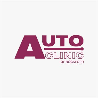 Auto Clinic of Rockford Inc