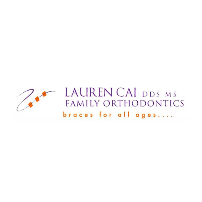 Dr. Lauren Cai