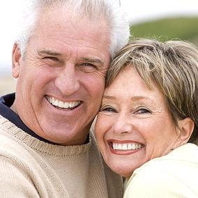 Alamance Family Dentistry image 1