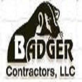 Badger Contractors, LLC