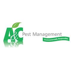 A&C Pest Management