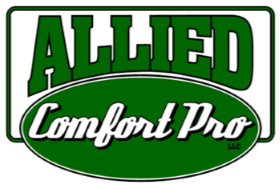 Allied Comfort Pro image 2