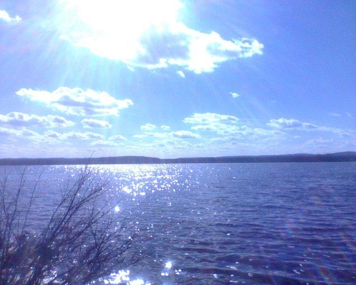 Lake Wisconsin Campground, LLC image 0