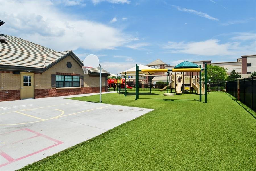 Primrose School at Standley Lake image 5
