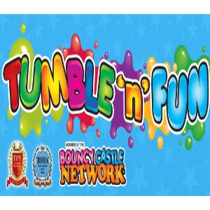 Tumble N Fun