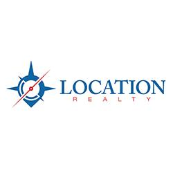 Location reality llc