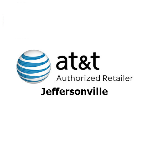 AT&T Authorized Retailer - Jeffersonville