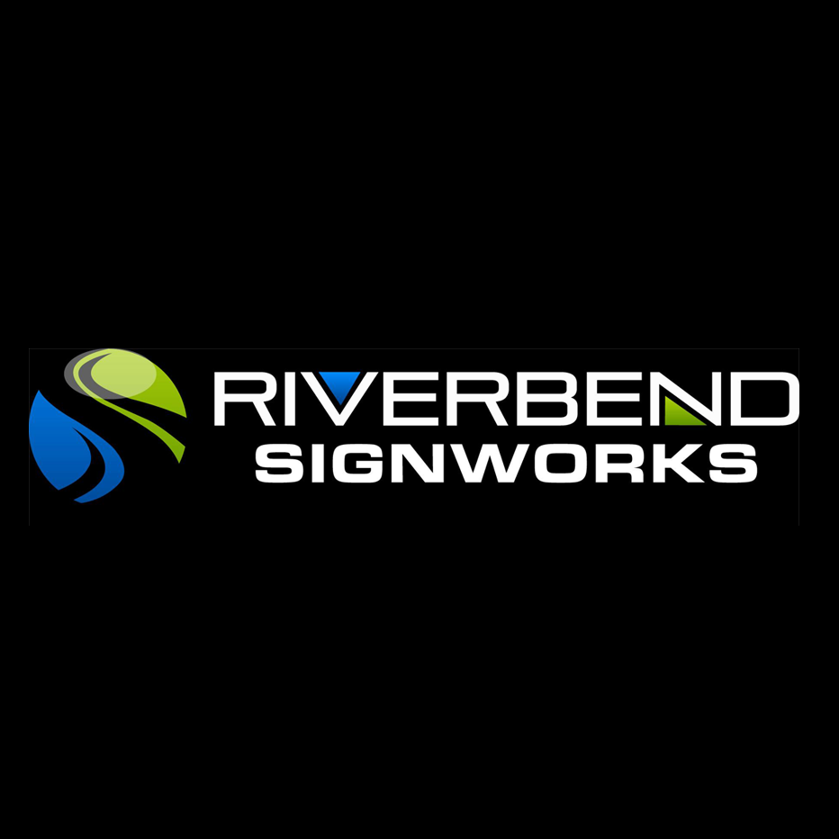 Riverbend Signworks