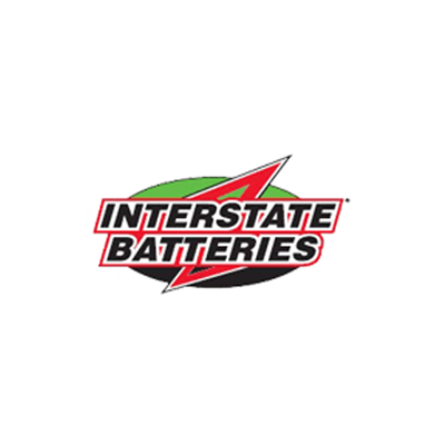 Interstate All Battery Center image 0