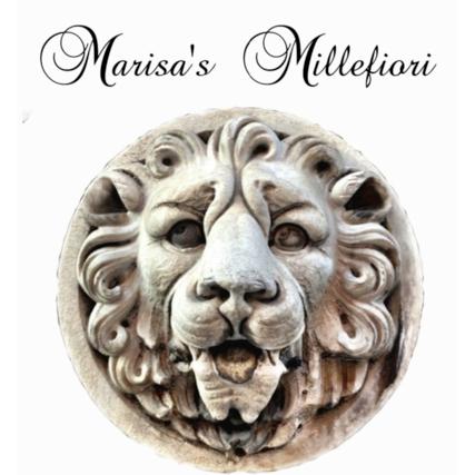Marisa's Millefiori