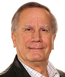 Dr. Ronald C. Fernandez, MD